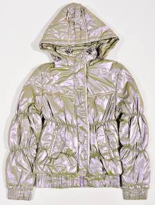 Куртка Е0561