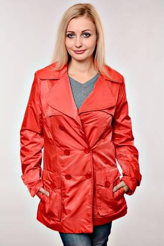 Пиджак Е1850