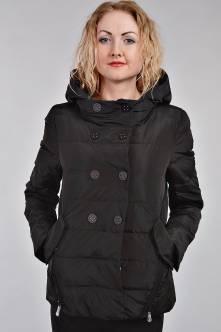 Куртка И3449