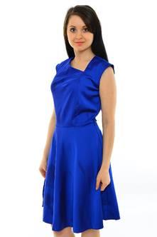 Платье М8450