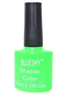 Bluesky Shellac А062 Р1150