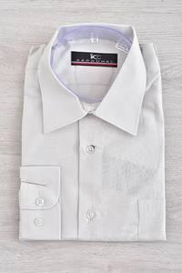 Рубашка Т9016