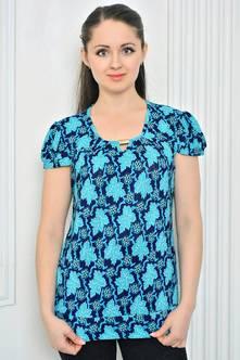 Блуза Р0403
