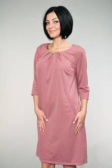 Платье А2481