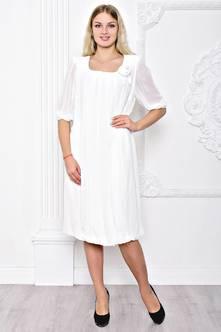 Платье С8400