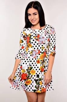 Платье Д5358