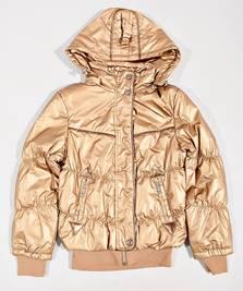Куртка Е0562