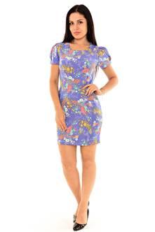 Платье Л2781