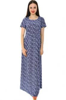 Платье Н6692