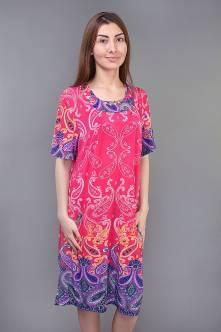 Платье 2807