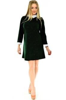 Платье П3933