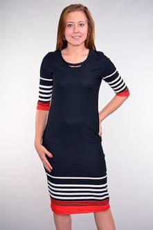 Платье  9081