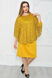 Платье П9669