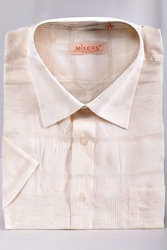 Рубашка Б8939