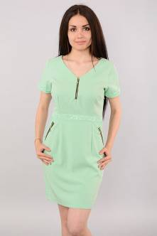 Платье Г3872