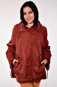 Куртка Д2820
