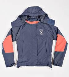 Куртка Д4042