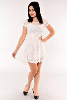 Платье Е3798