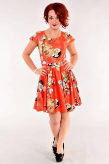 Платье Е7183