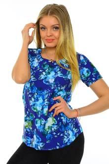 Блуза М6964