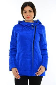 Куртка М7952