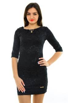 Платье М8280