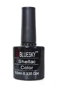 Bluesky Shellac А131 Р1151