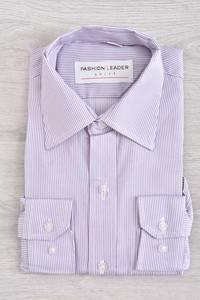 Рубашка Т9017