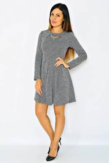 Платье М0519