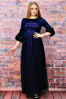 Платье П6435