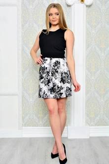 Платье П9022