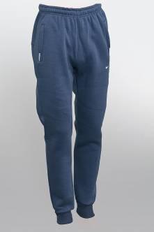 Спортивные брюки А1081