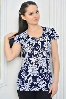 Блуза Р0404