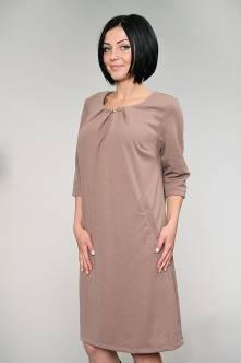 Платье А2482