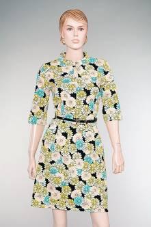 Платье А5616