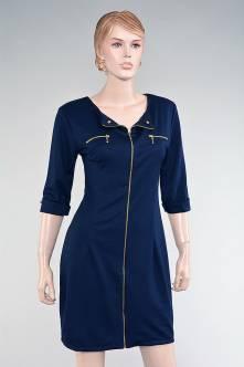 Платье А6597