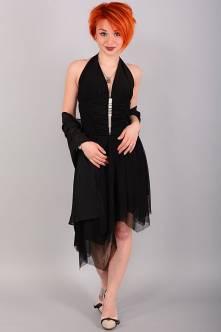 Платье В7762