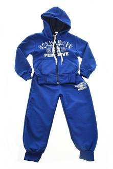 Спортивный костюм М6364