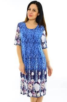 Платье М9901