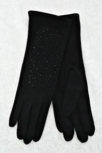 Перчатки П0767
