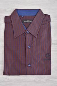 Рубашка Т9018