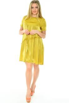 Платье П3753