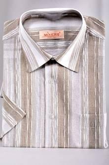 Рубашка Б8940