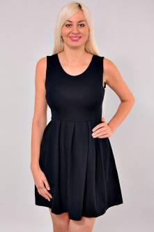Платье Г9298