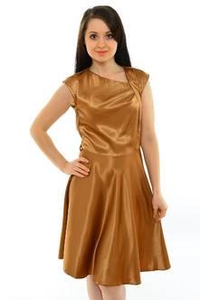 Платье М8452