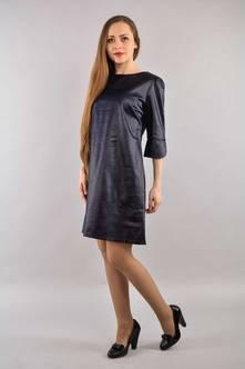 Платье И3303