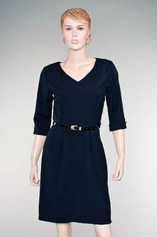 Платье А5617