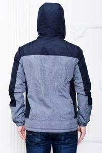 Куртка Р9100