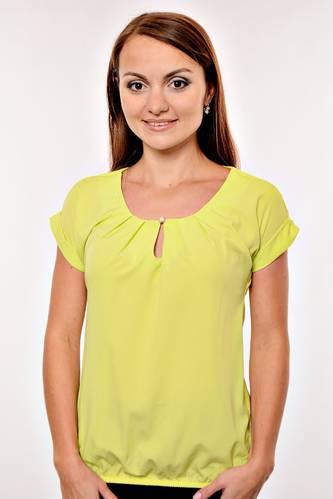 Блуза Д4779