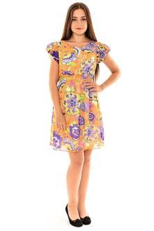 Платье Л3283